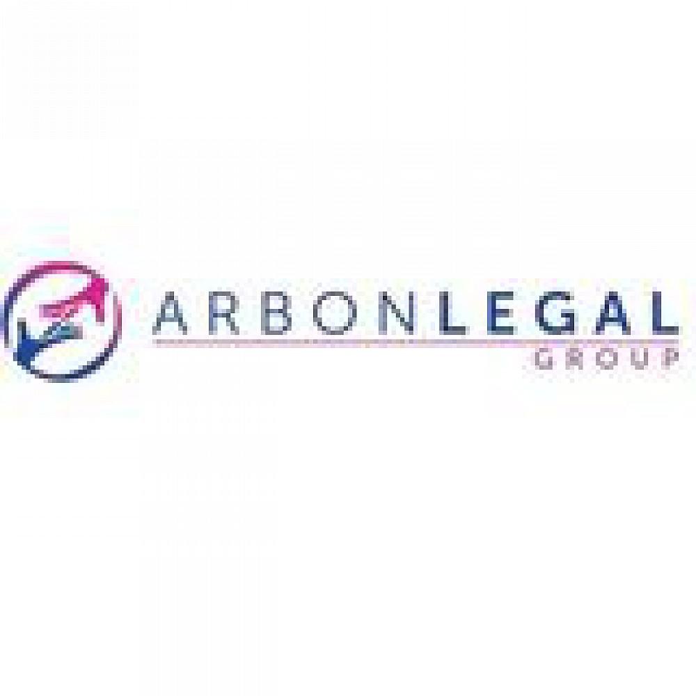 arbonlegal profile