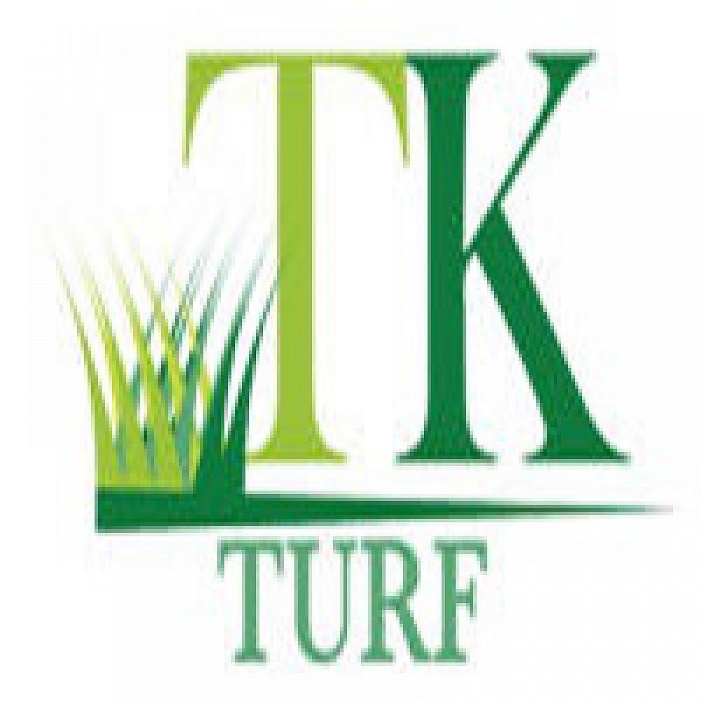 tkarticialgrass profile