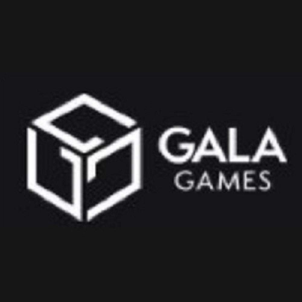 galagames profile