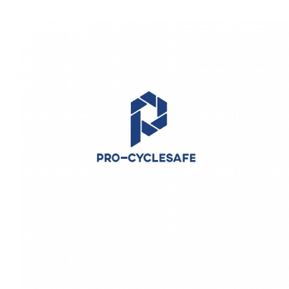procyclesafe profile