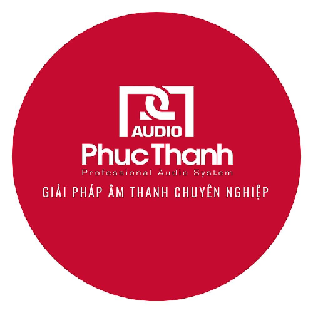 phucthanhaudio profile