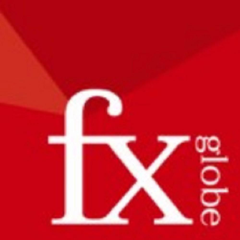 fxglobe02 profile