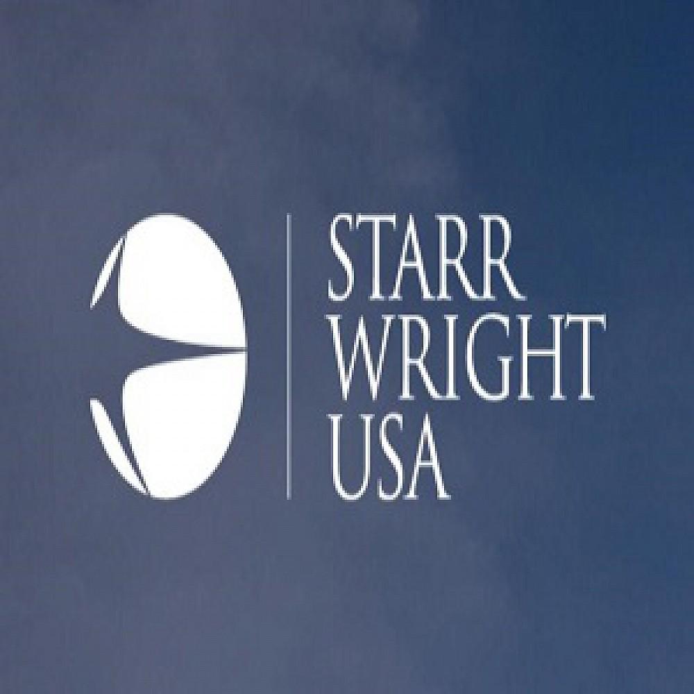starrwright07 profile