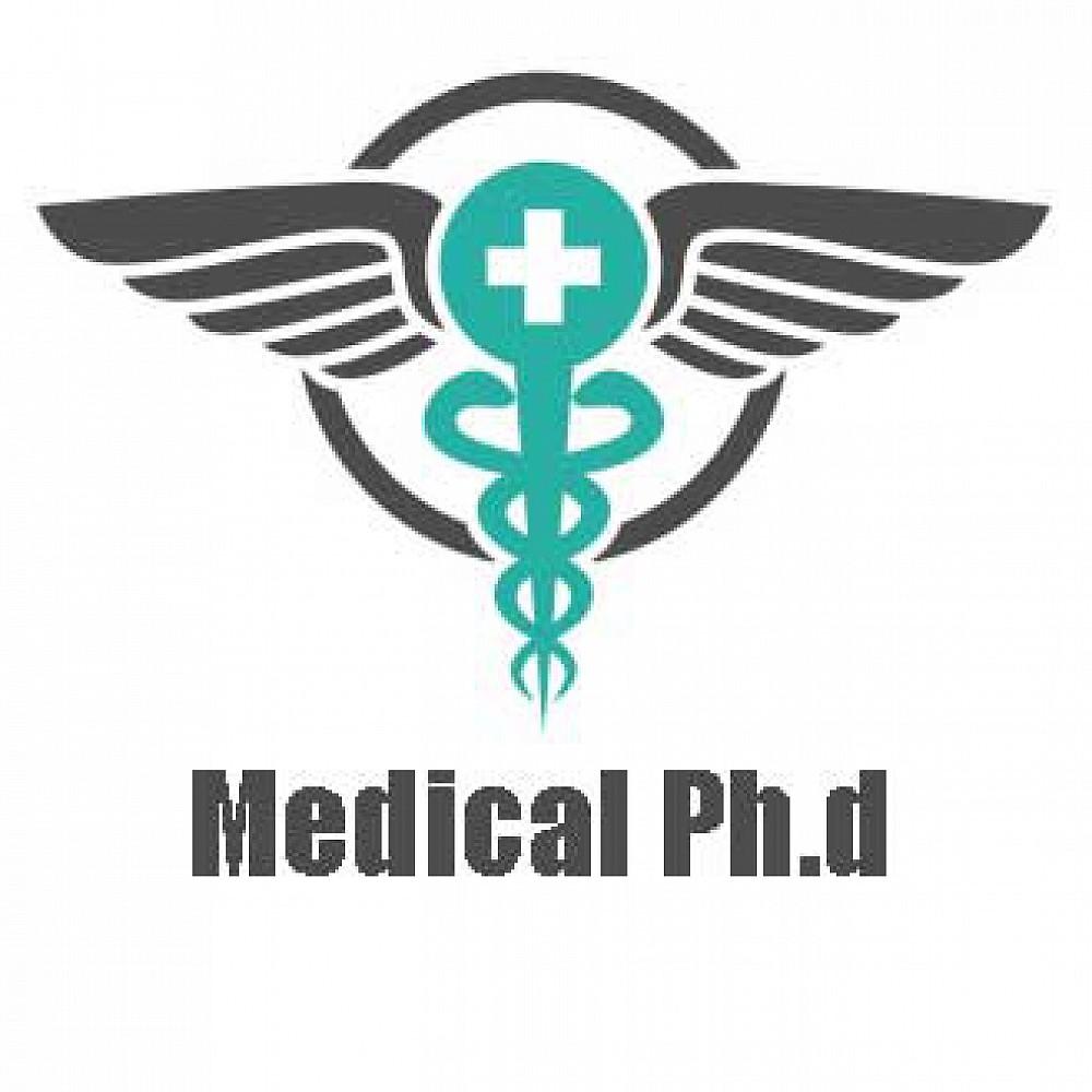 medicalphd profile