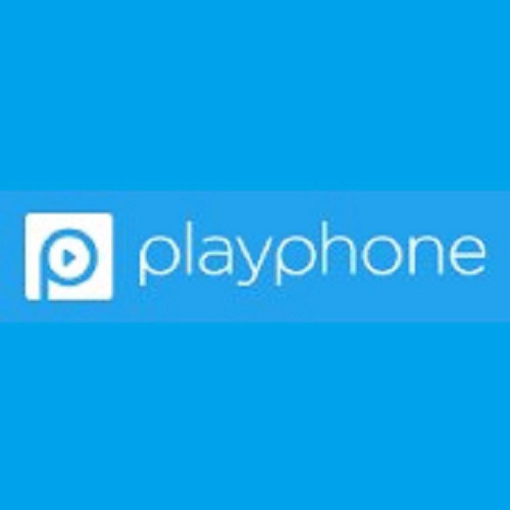 playphonegames04 profile