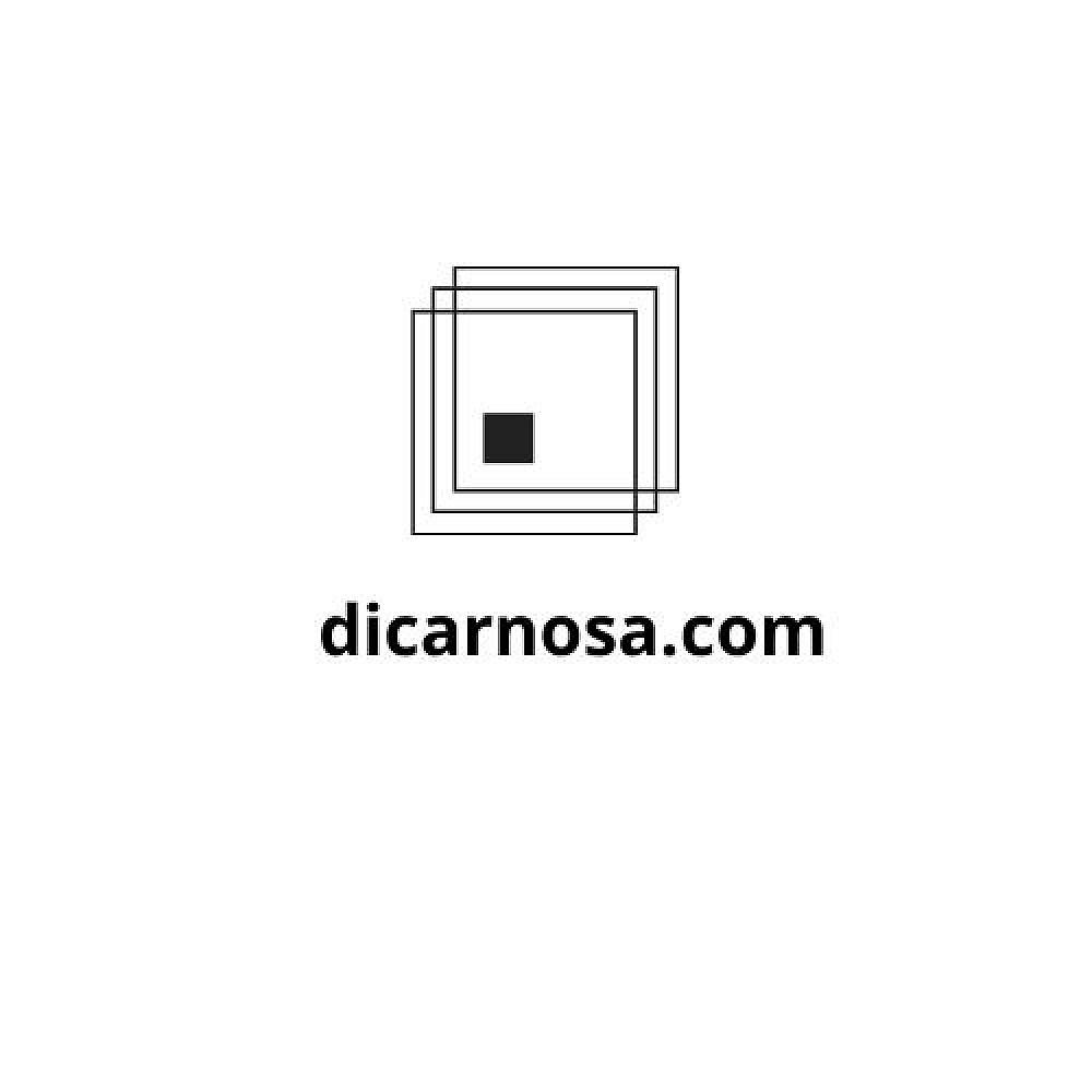 dicarnosacom profile
