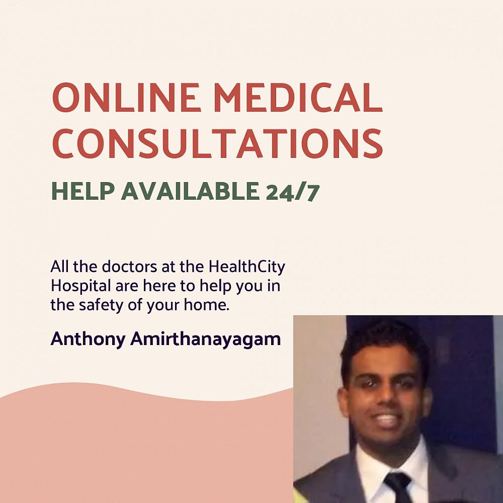 anthonyamirthanayagam08 profile
