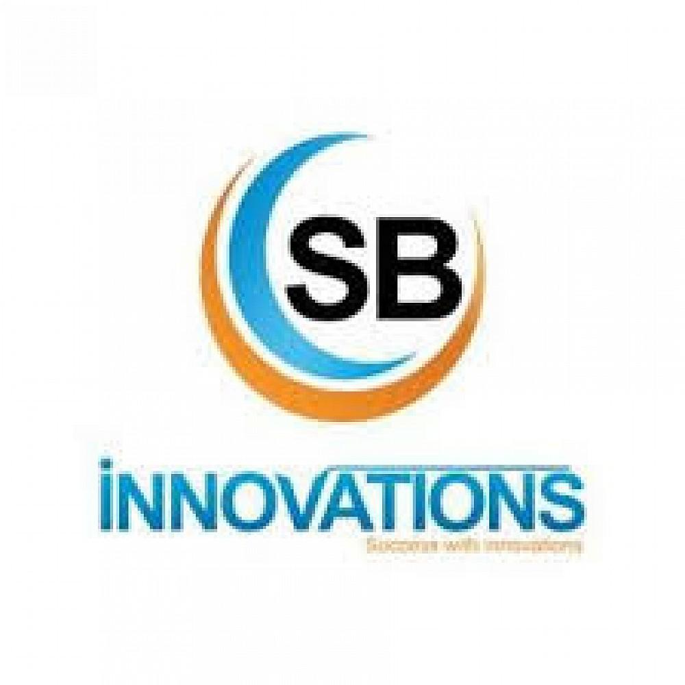 sbinnovations profile