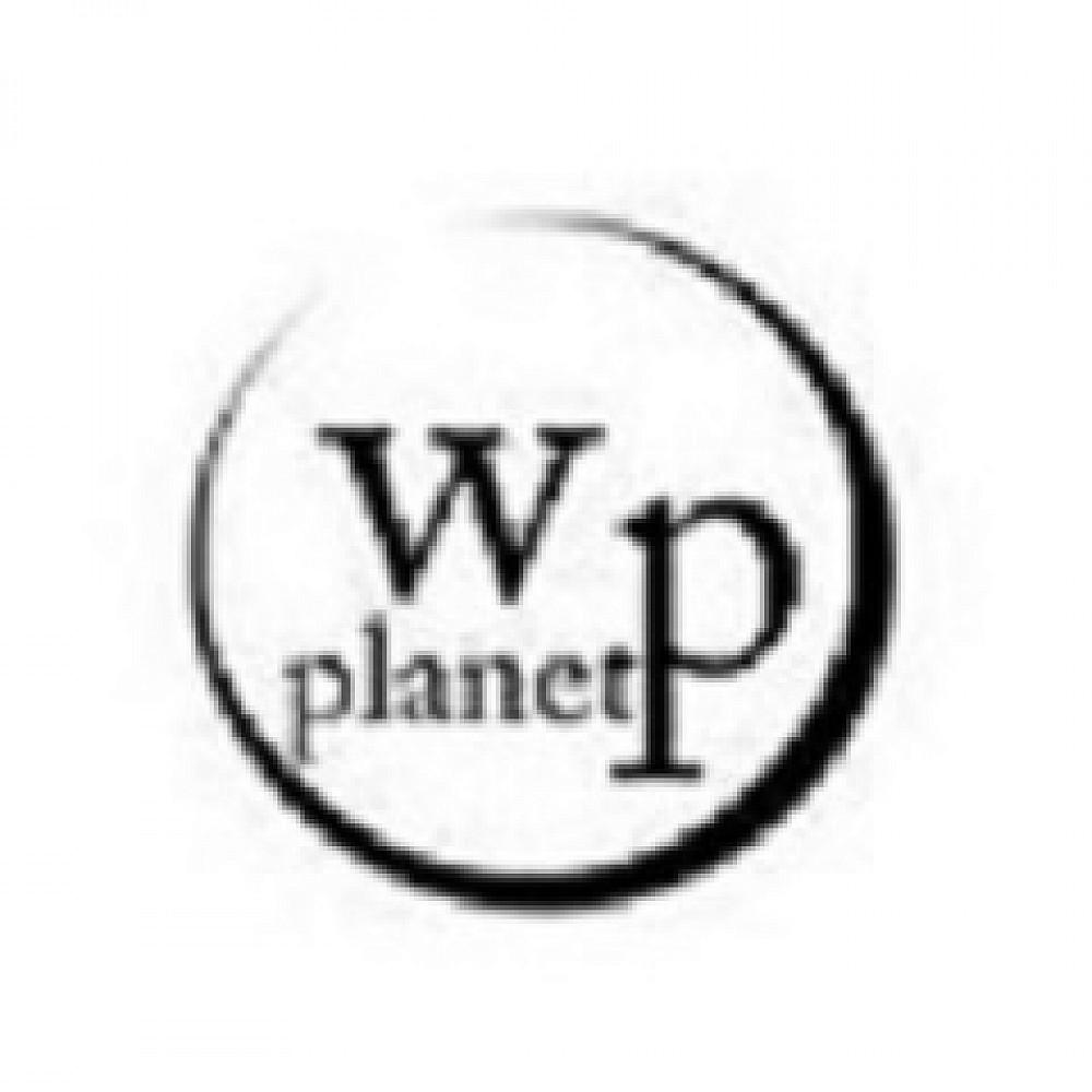 Weddingphotoplanet profile