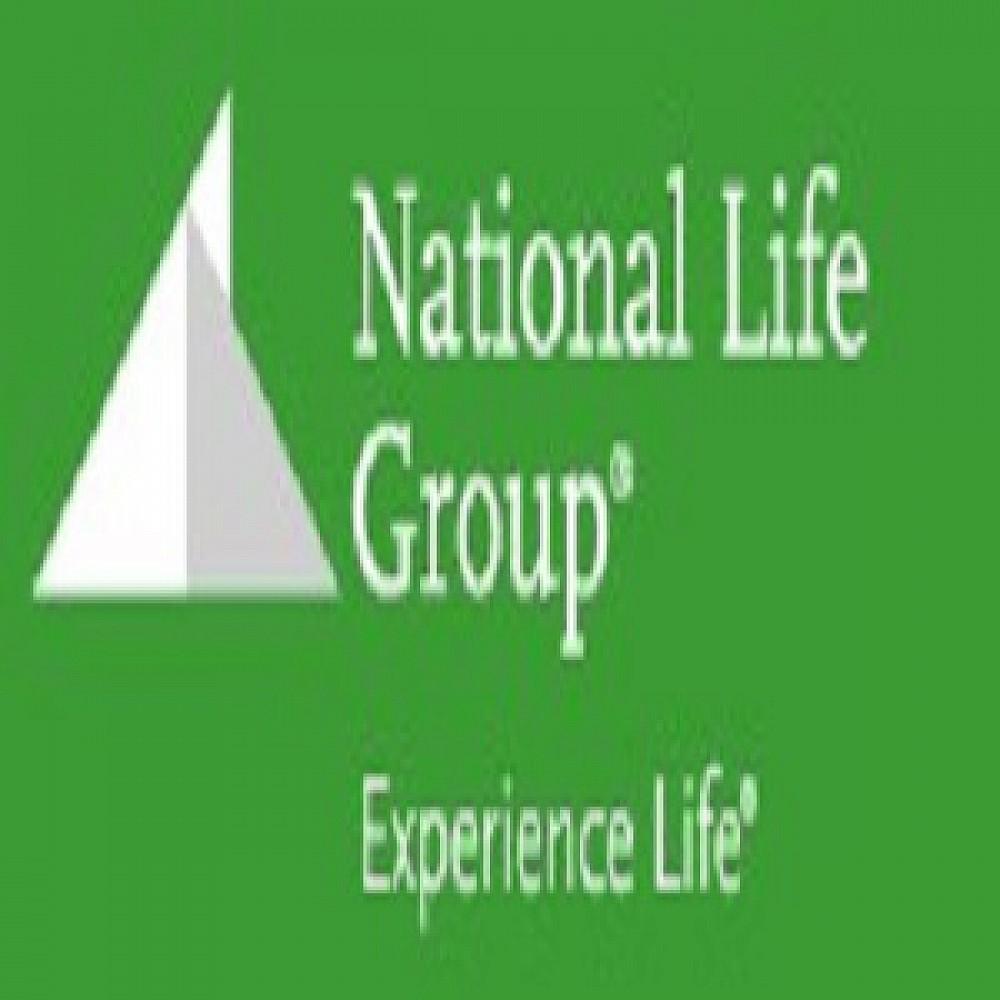 nationallifegl profile