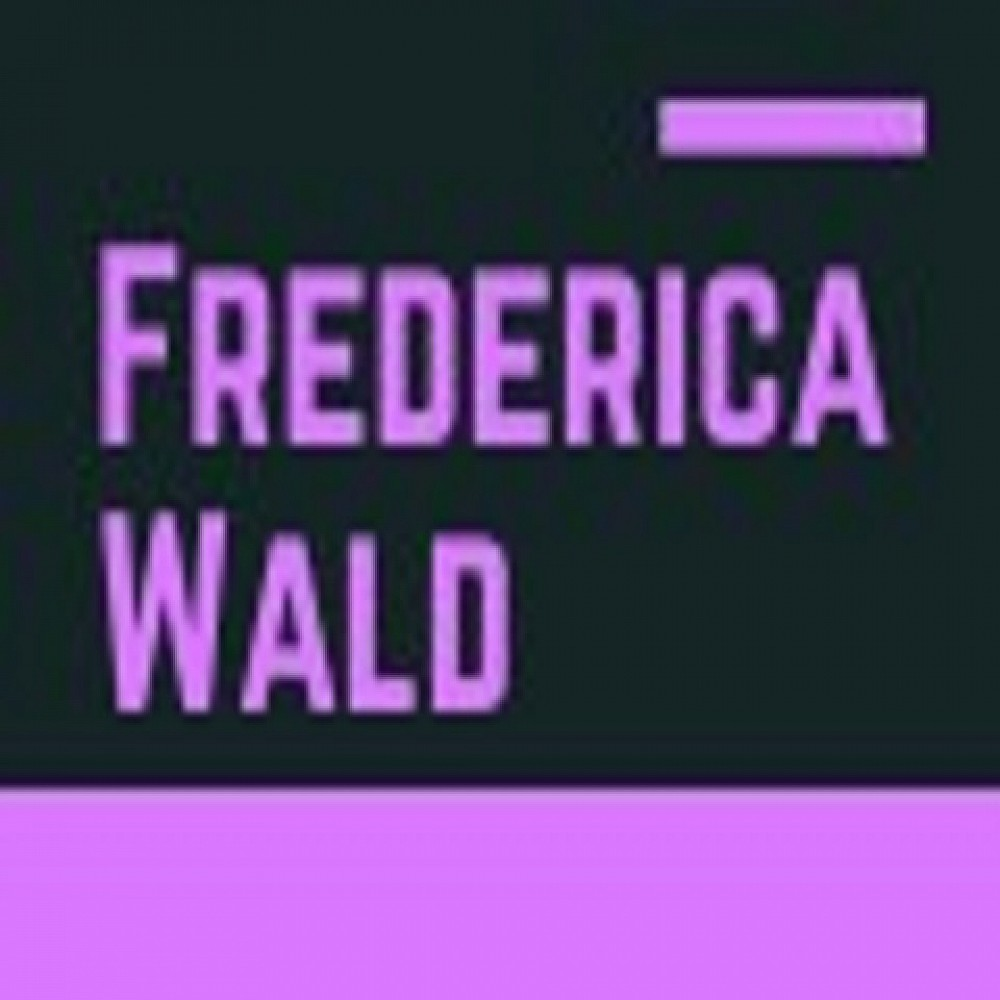 fredericawd8 profile