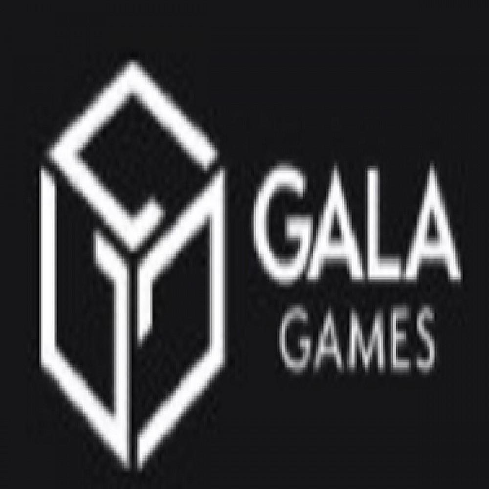 galagames1 profile