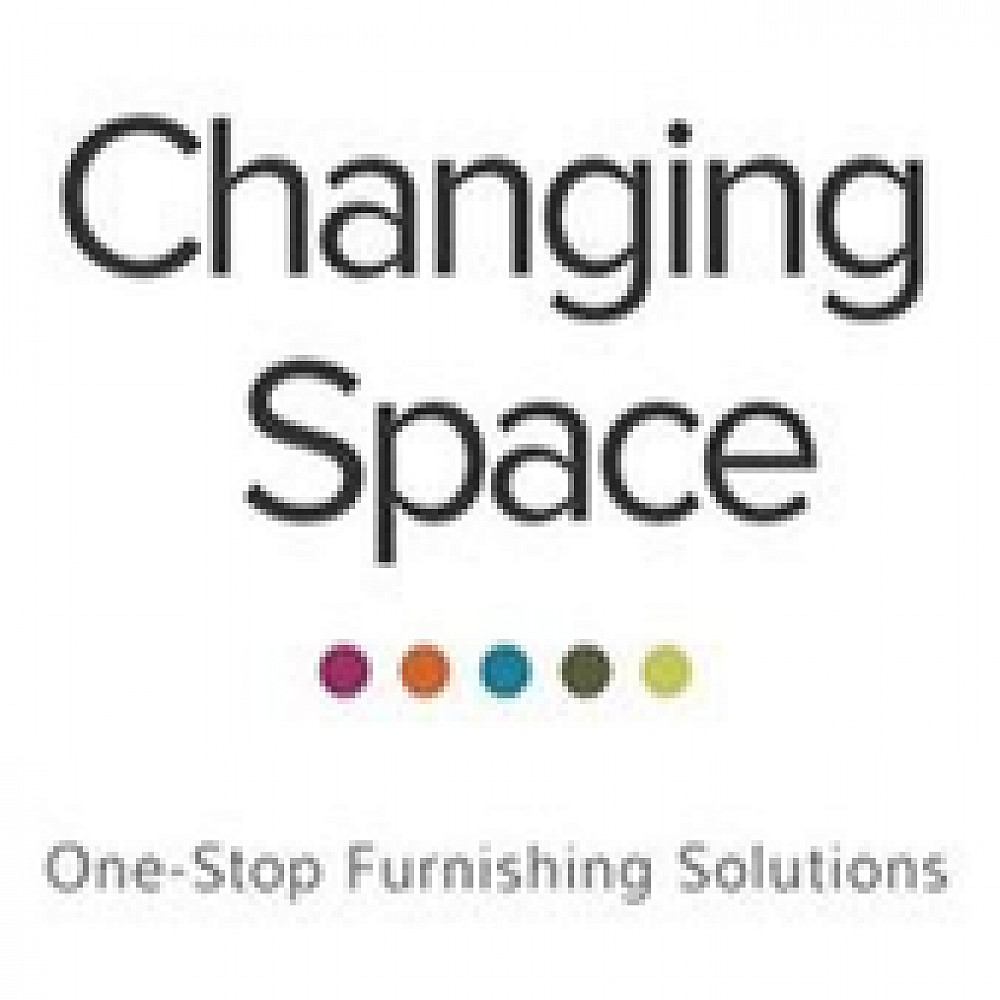changingspace profile