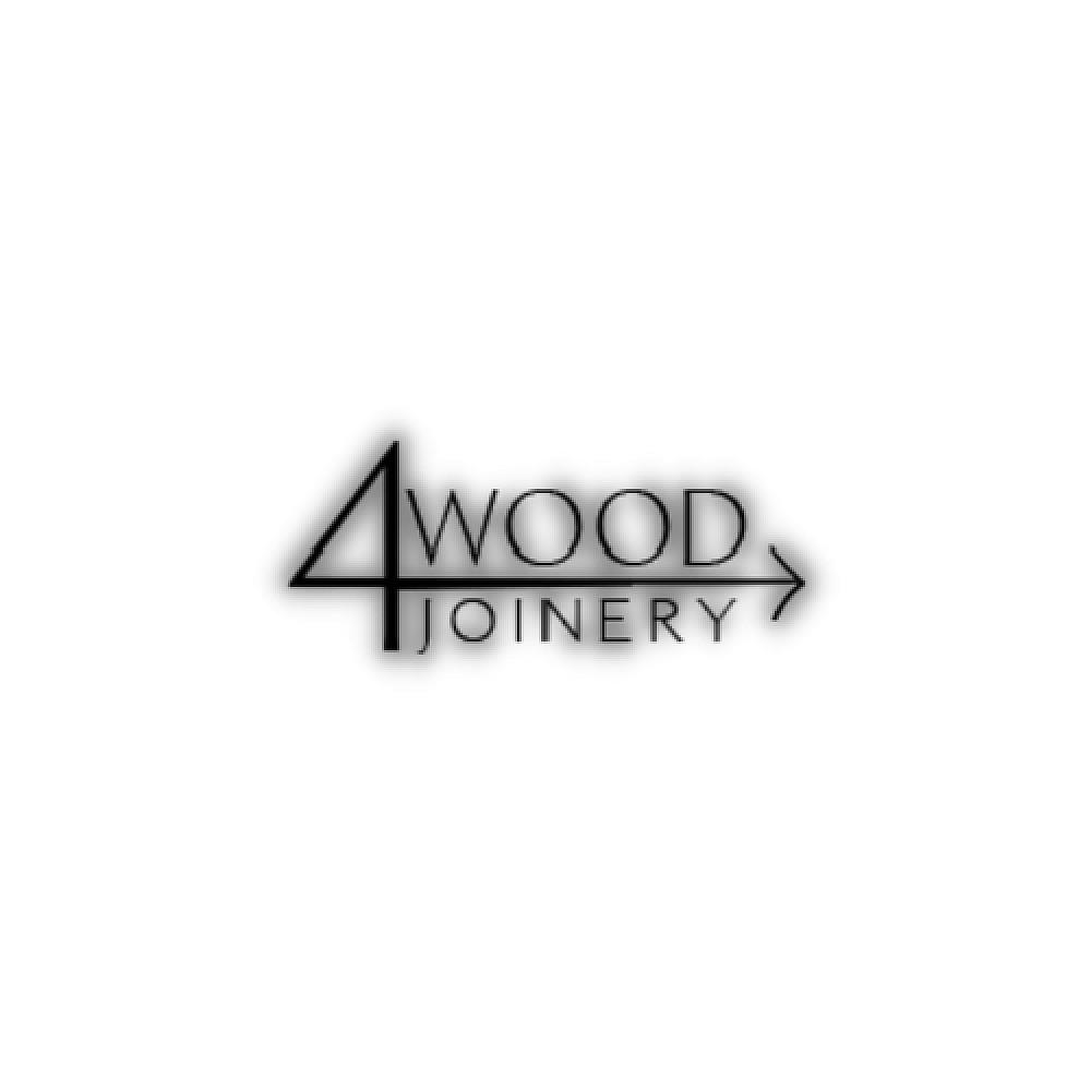 4WoodJoinery profile