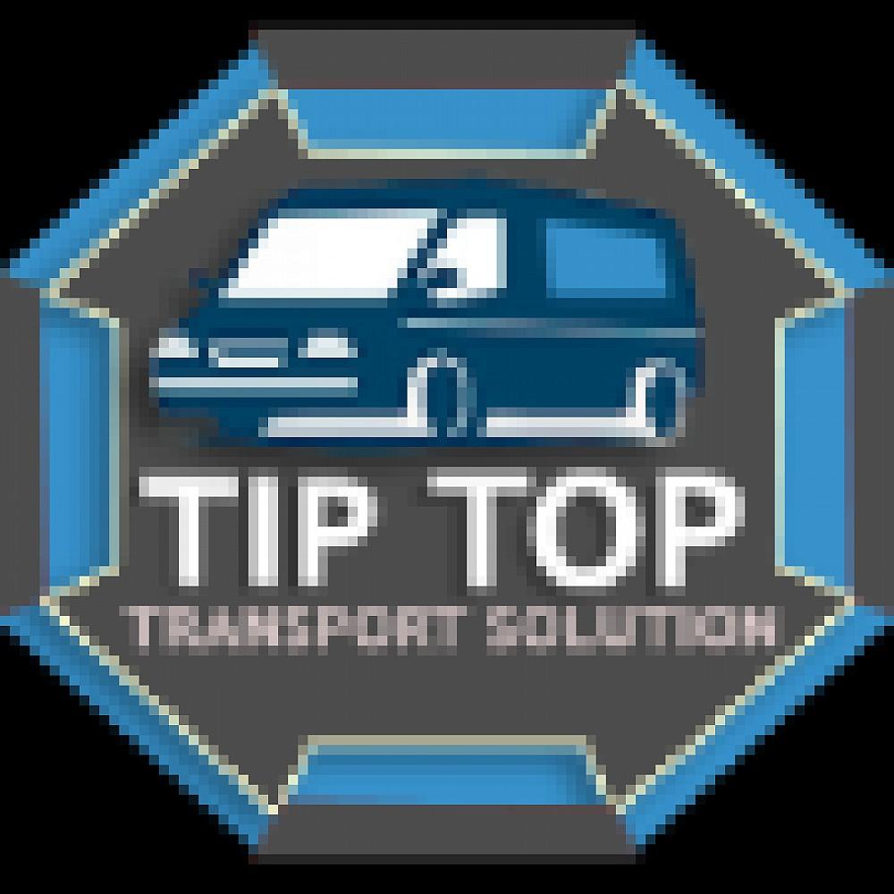 Taxicabsydney profile