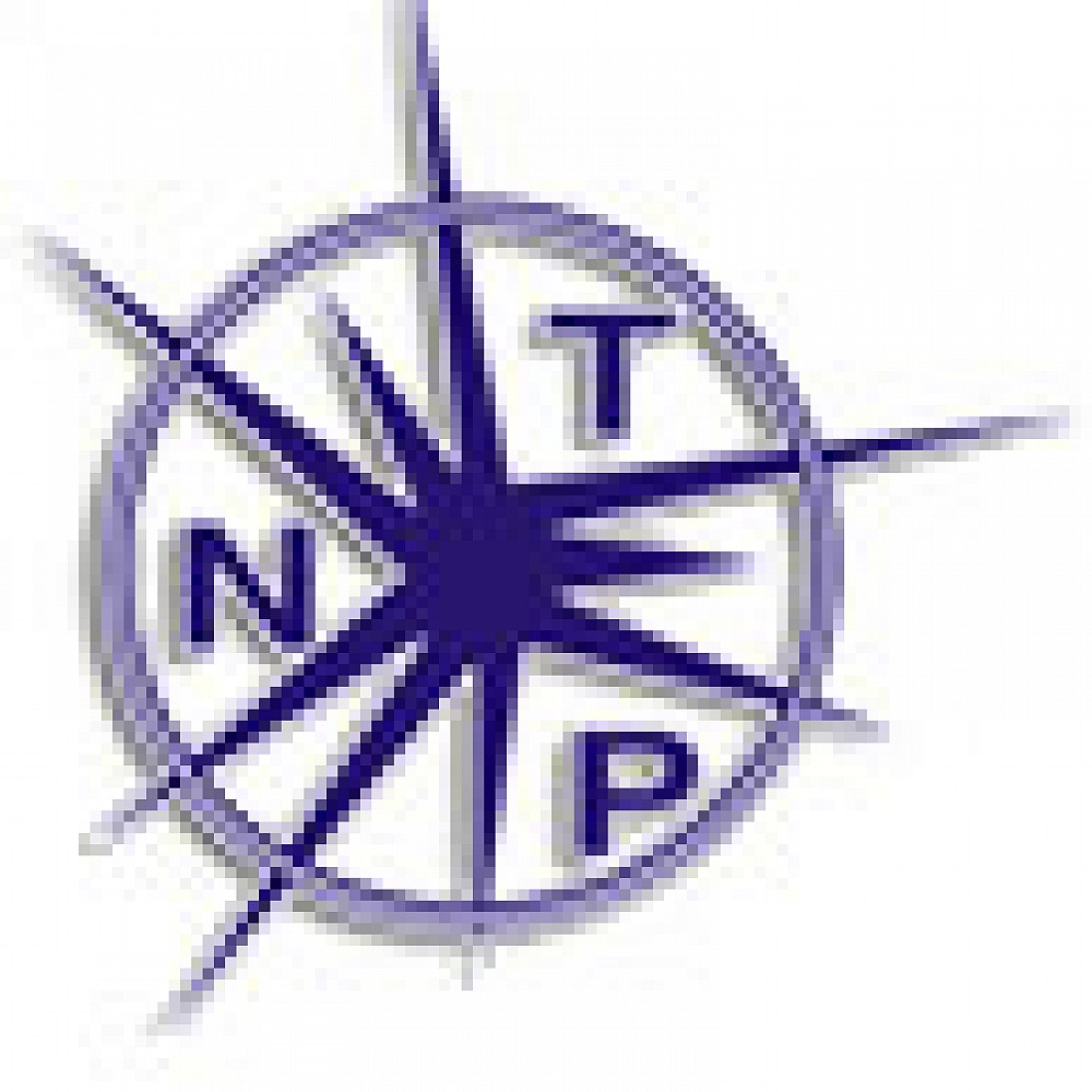 namthienphu profile