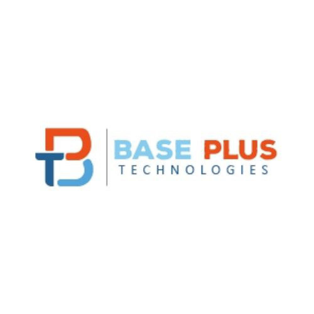 baseplustec profile