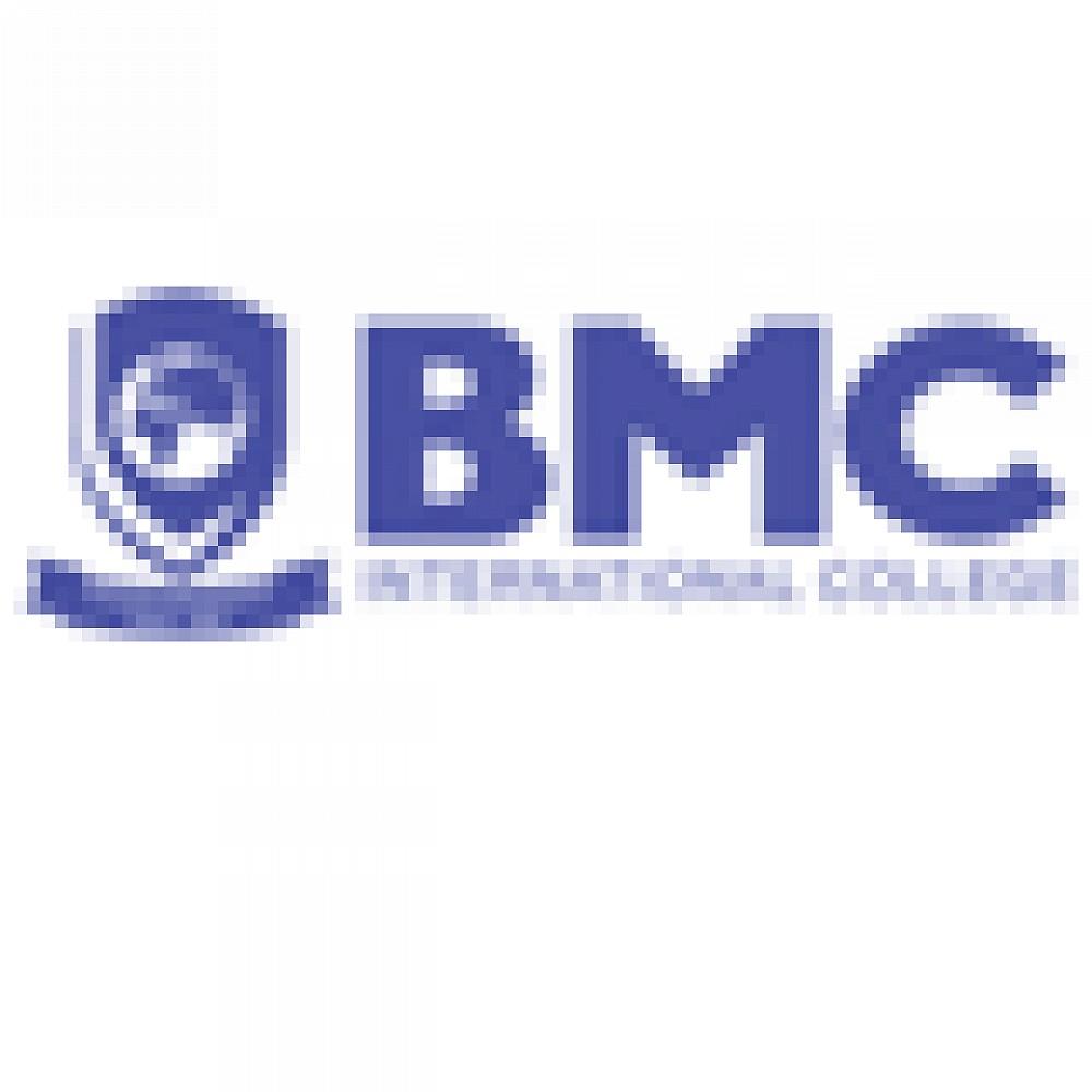 bmceducation profile