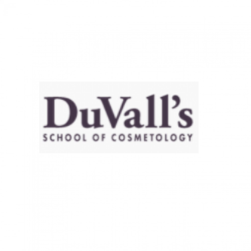 duvallschool profile