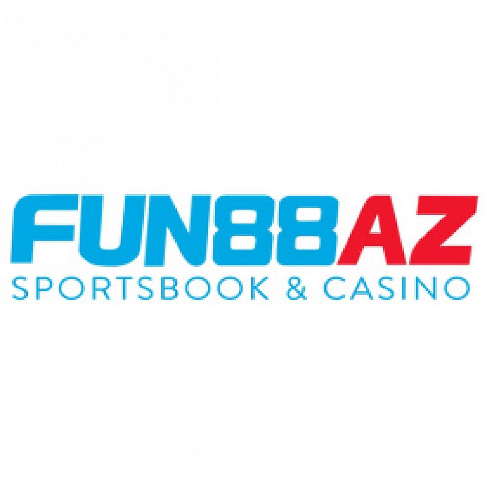 Fun88az profile