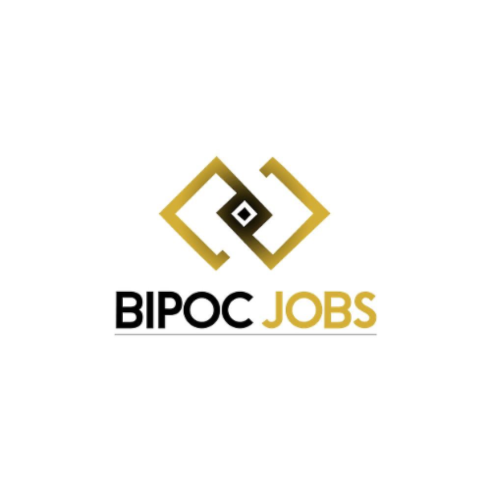 bipocjobs profile