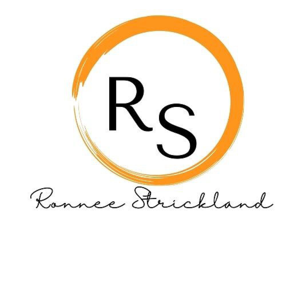 RonneeStrickland profile