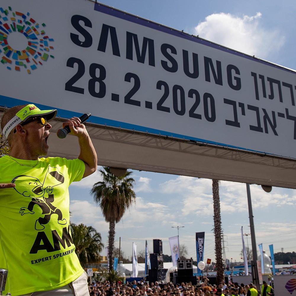 YuvalHetz profile