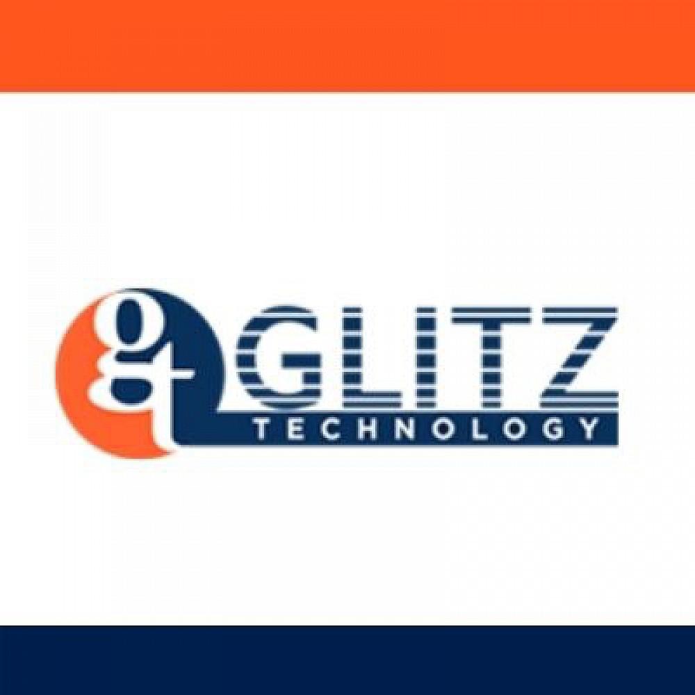 Glitztechnology profile