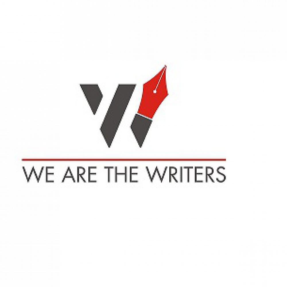 wewriters1 profile