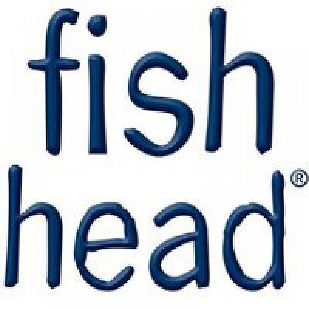 fishheadmkt profile