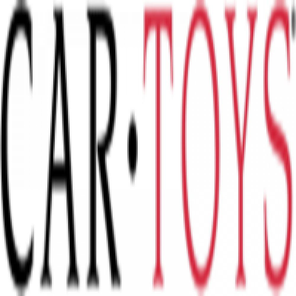 cartoyshouston profile