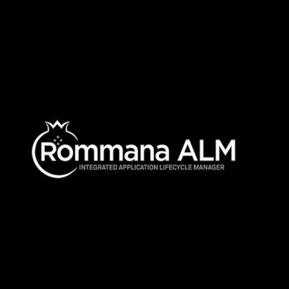 RommanaSoftware profile