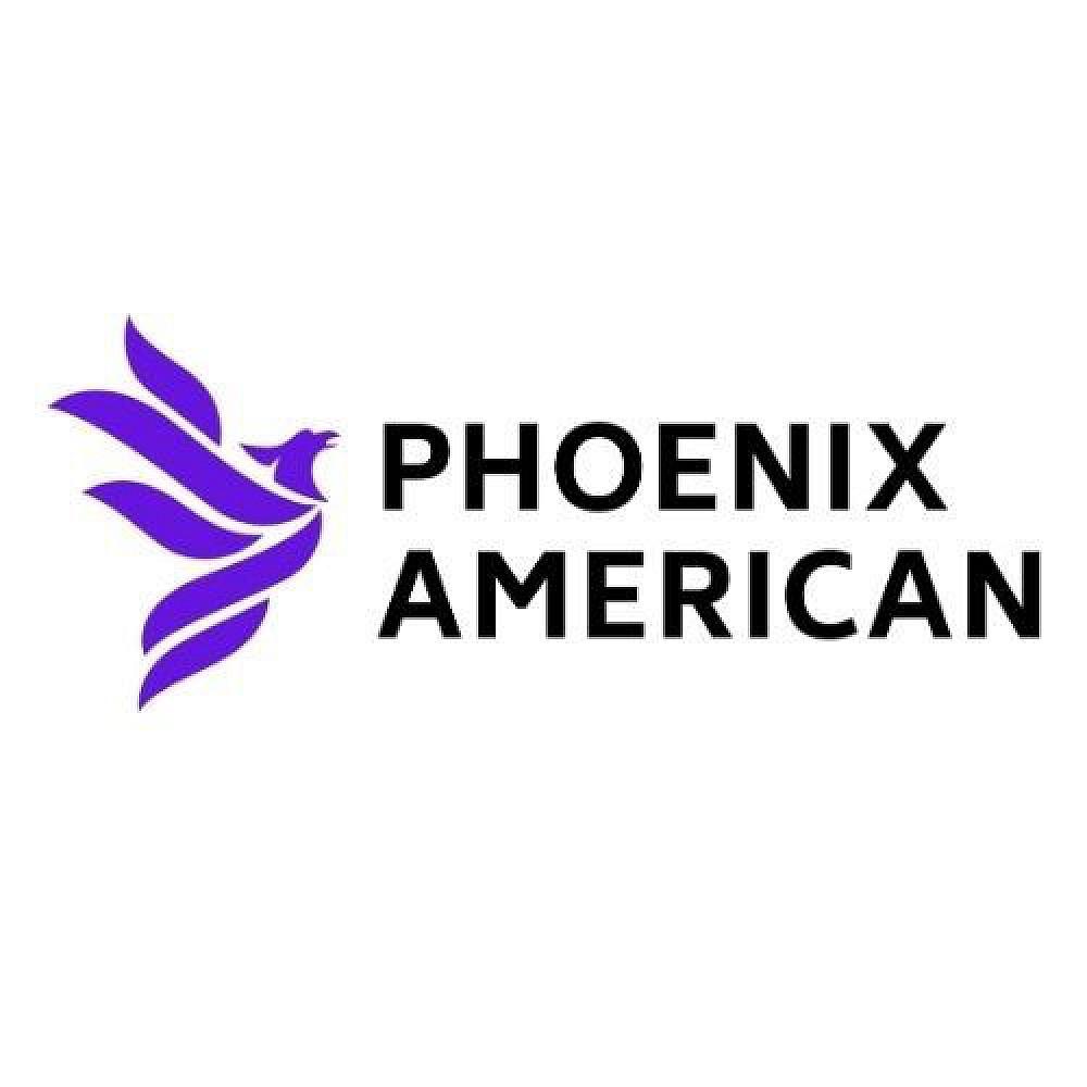 phxafinancial profile