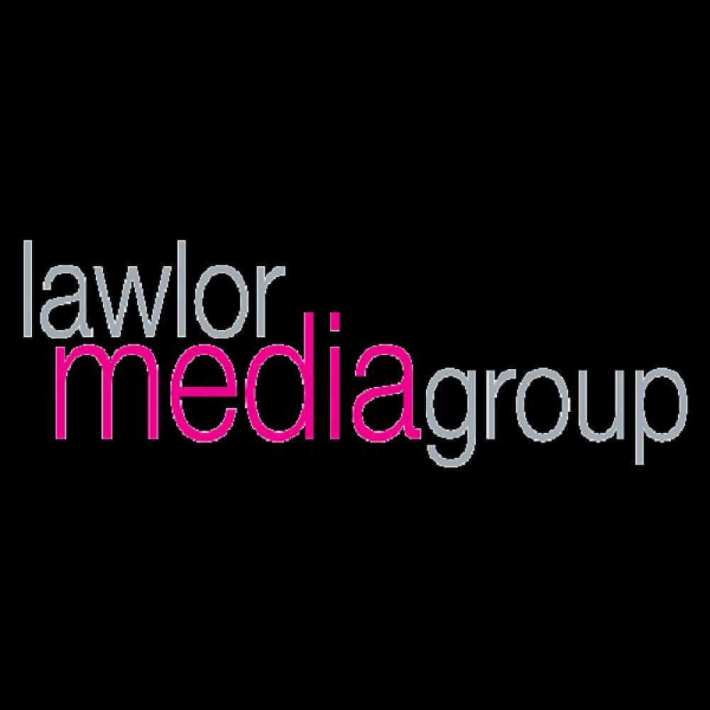lawlormediagroup profile