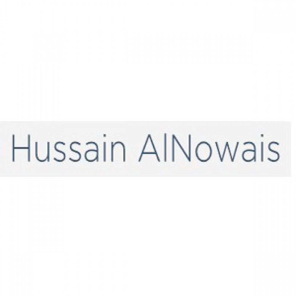 hussainalnowa07 profile