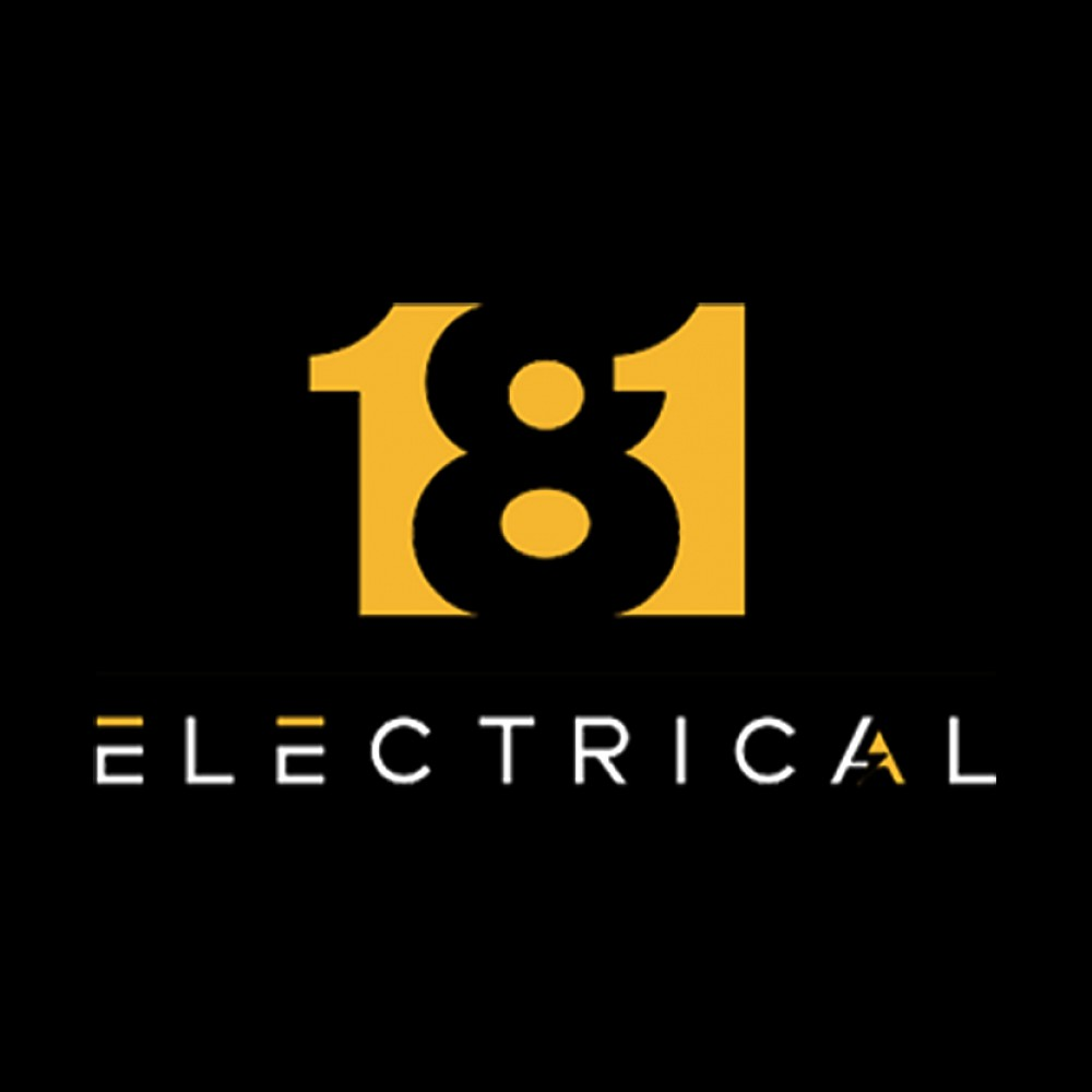 181electrical profile