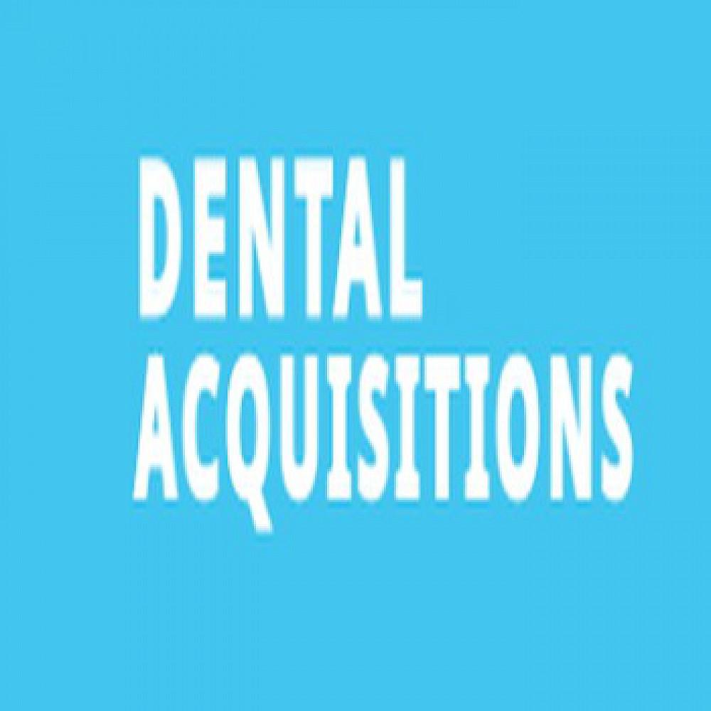 dentalacquisitionsau profile