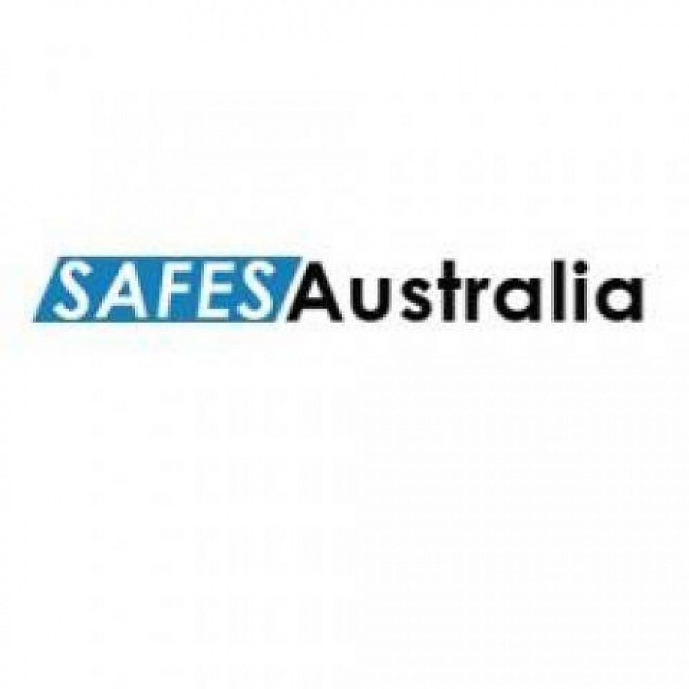 safesaustralia profile