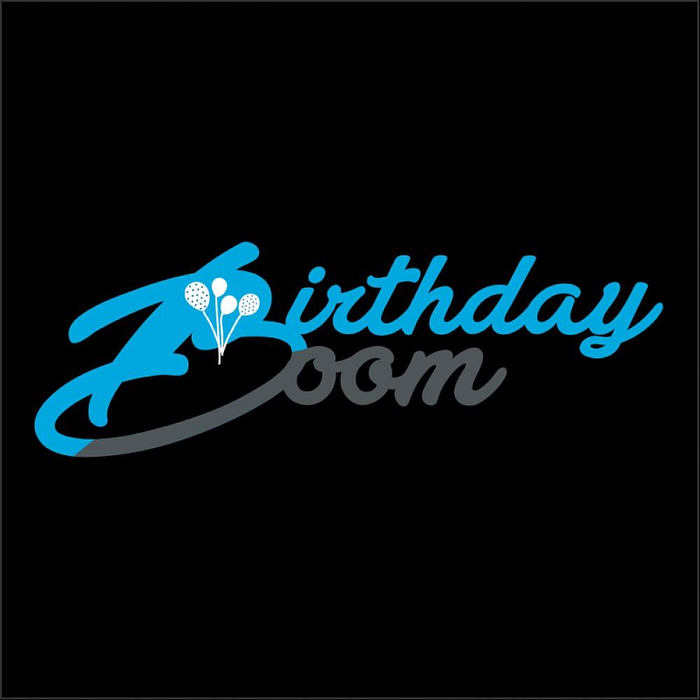 birthdayboom profile