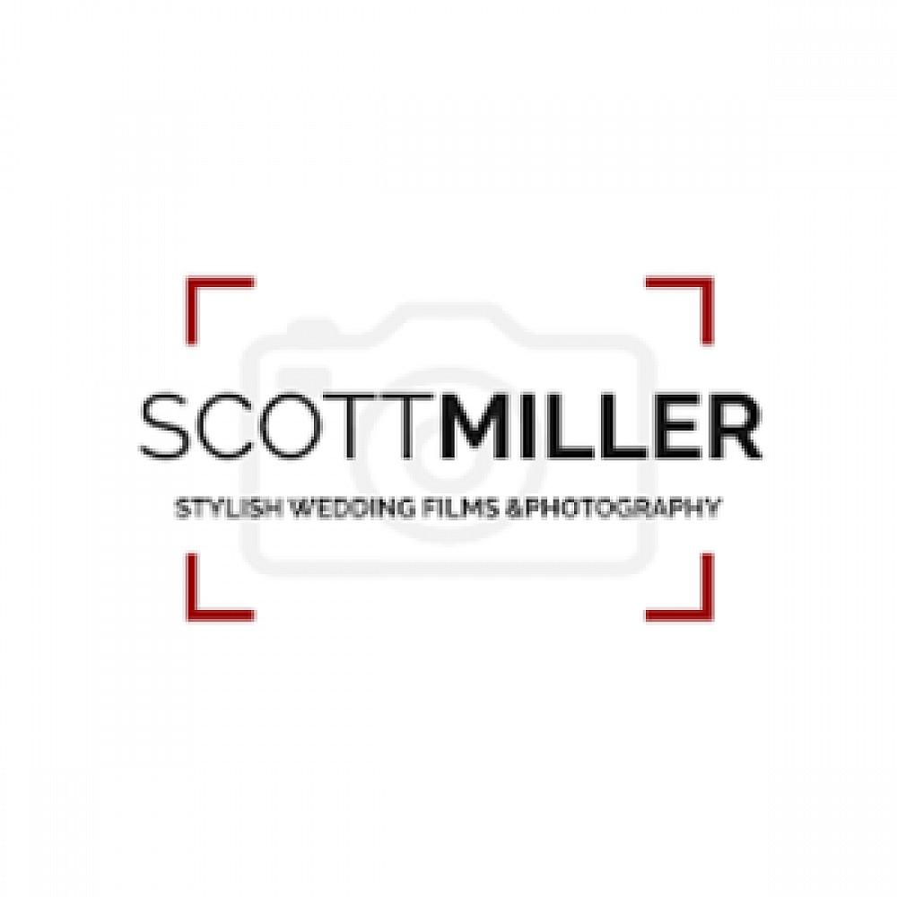scottmillerphotography profile