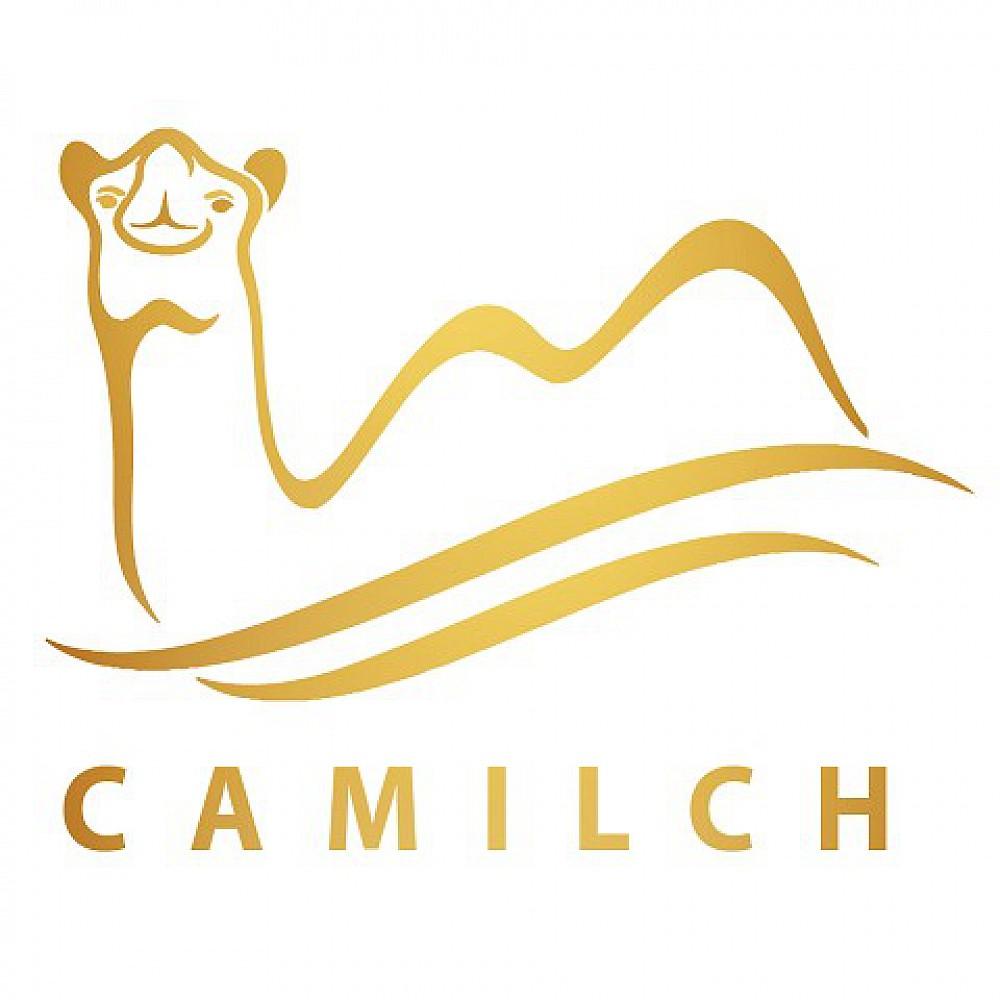 camilch profile