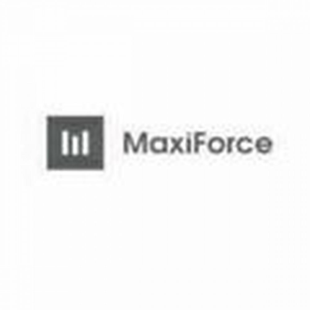 maxiforcebollards profile