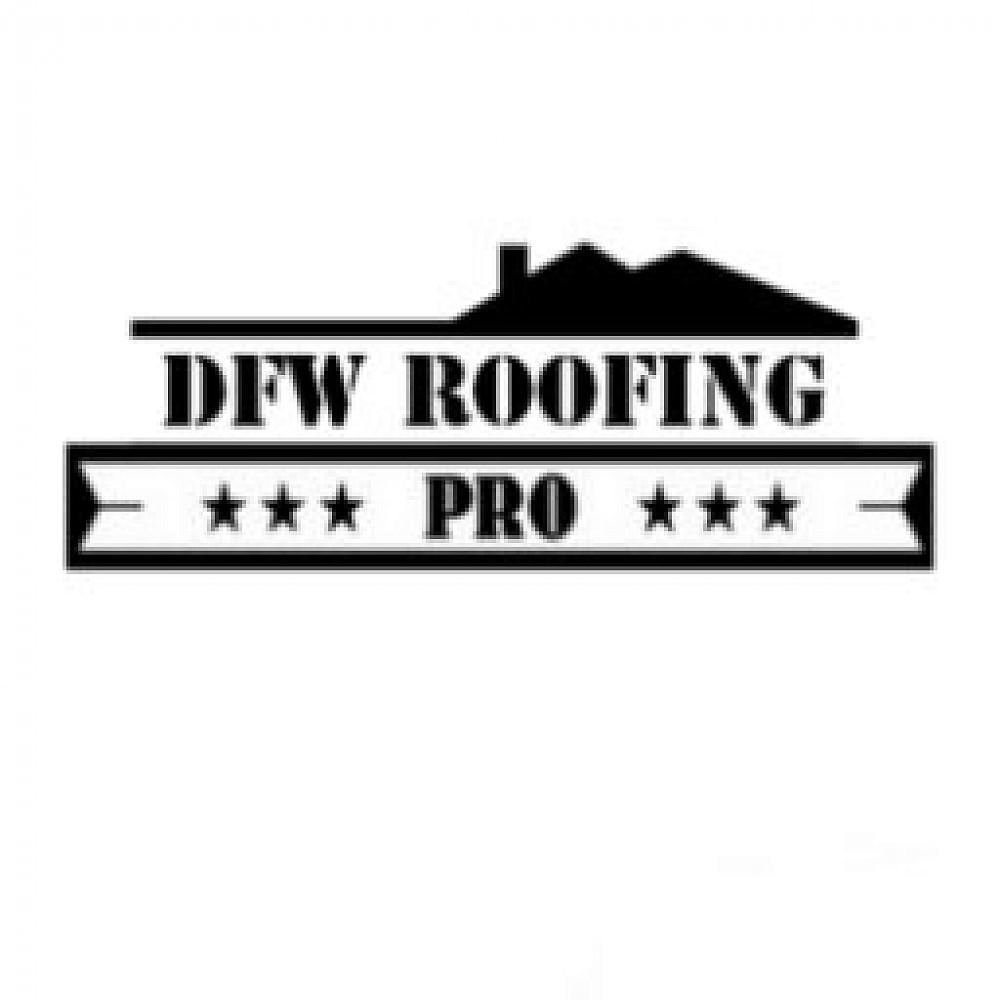 dfwroofingpro profile