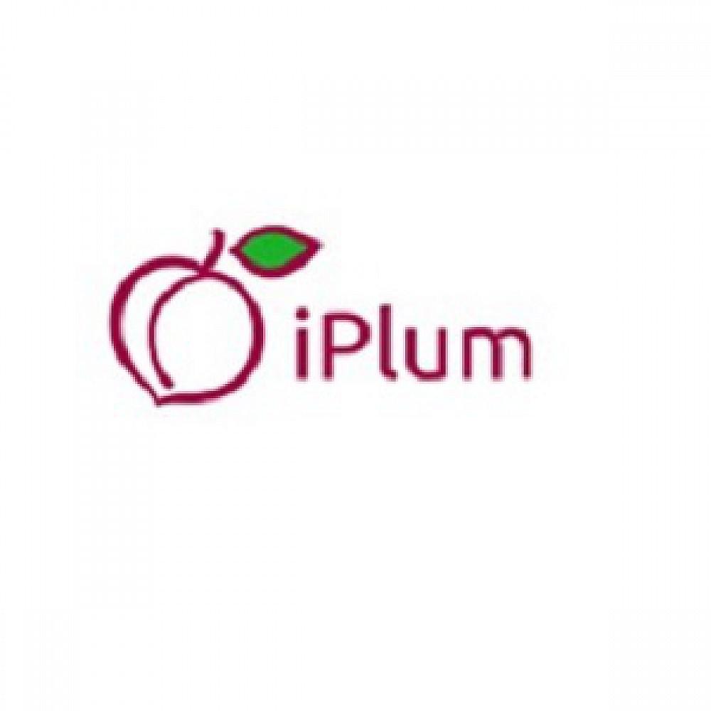 iPlumplaints profile