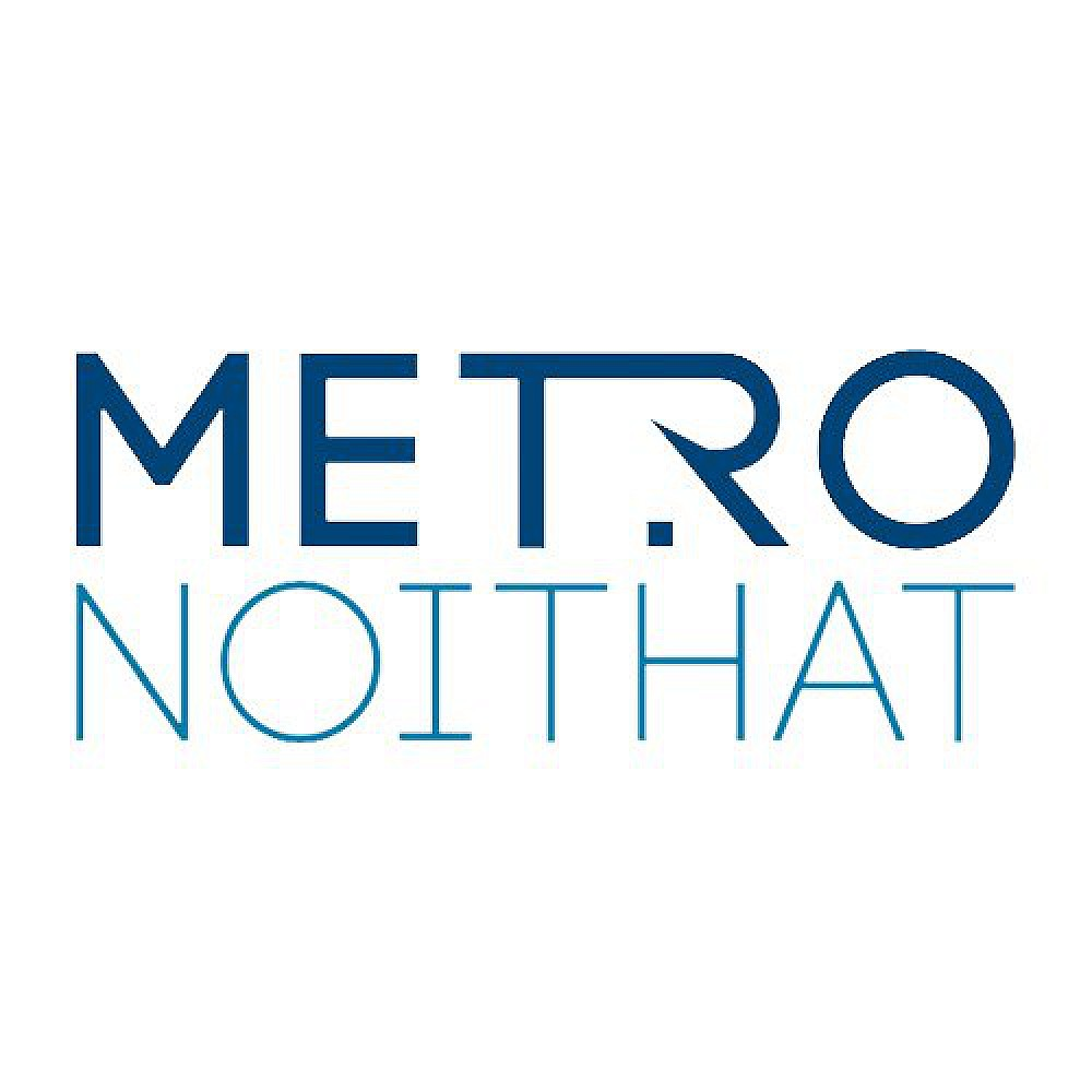 metronoithat profile
