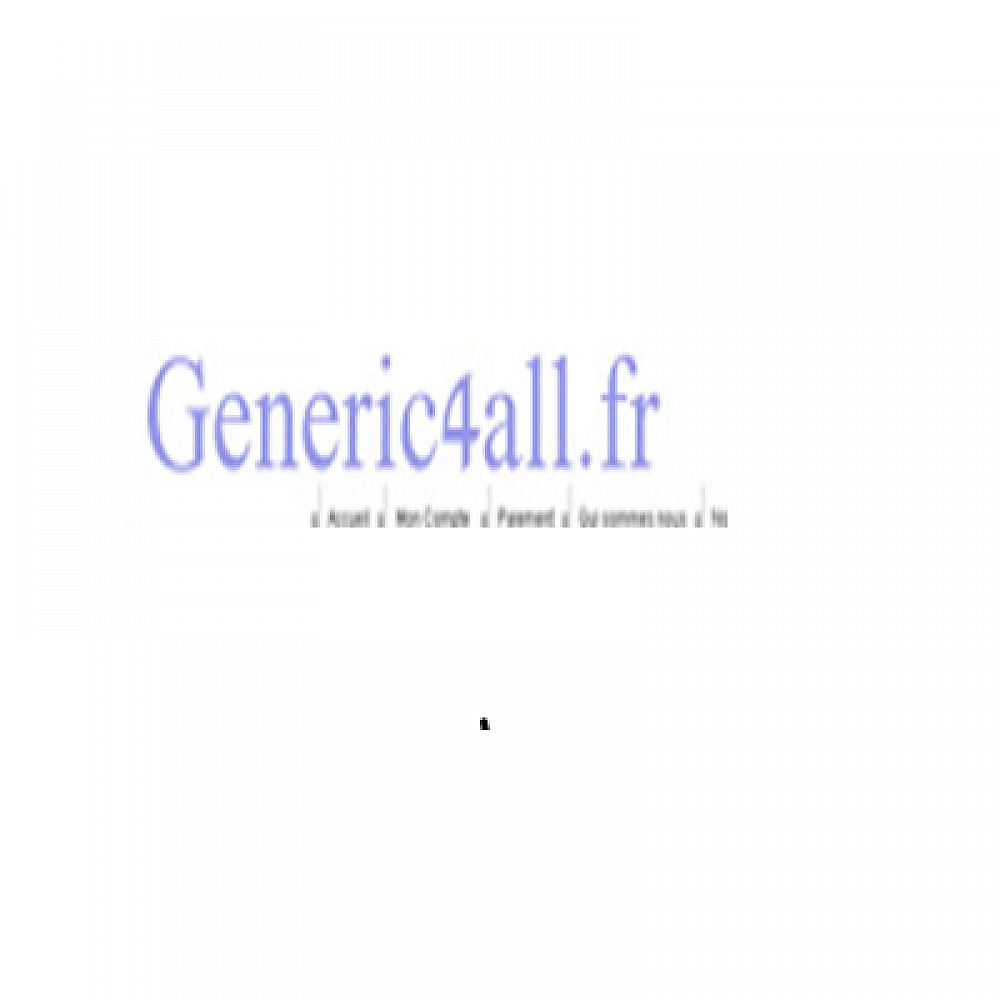 generic4global profile