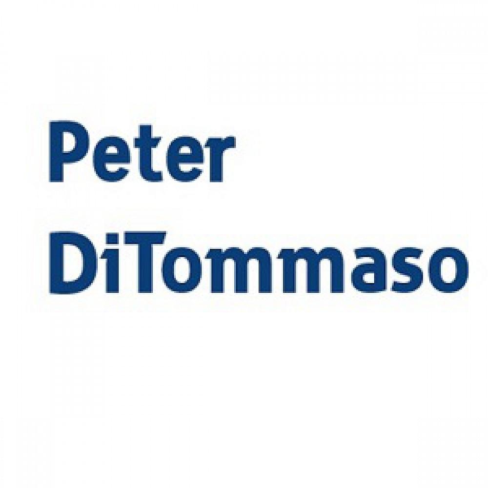 peterdi5 profile