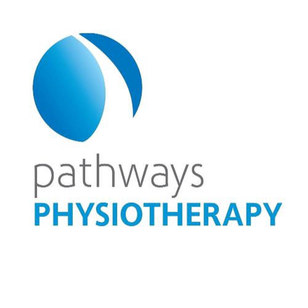 pathwaysphysio profile
