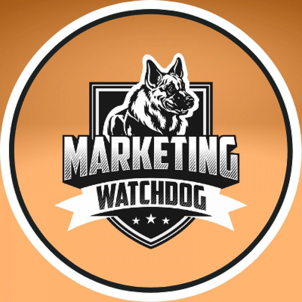 marketingwatchdog profile