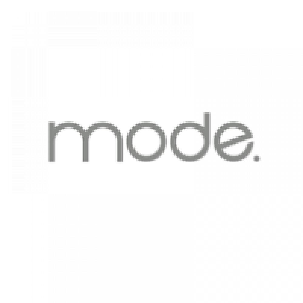 shopmodefashion profile